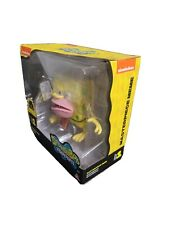 "?SpongeBob Squarepants Masterpiece Meme 8"" SPONGEGAR Series 1 Collectable Figure"