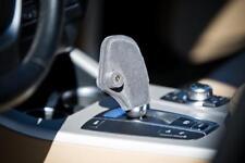 Diebstahlsicherung (Diebstahlschutz-System) für BMW - JOYSTICK LOCK (JOYLOCK)