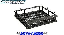 PROLINE Rock Crawler Roof Rack (PRO604600)