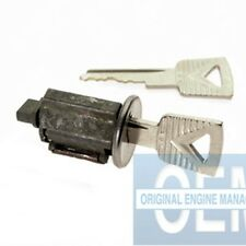 Ignition Lock Cylinder Original Eng Mgmt ILC151