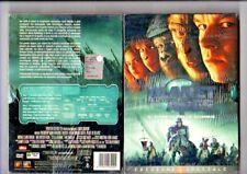 20th Century Fox DVD pianeta delle Scimmie (il) (2001)