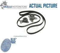 NEW BLUE PRINT TIMING BELT / CAM KIT GENUINE OE QUALITY ADC47302