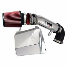 Injen IS Short Ram Air Intake System 93-96 Volkswagen Golf / Jetta 2.0L IS3000P