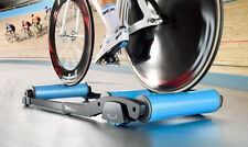 TACX GALAXIA T1100 BIKE INDOOR CYCLING ROLLER TRAINER