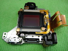 GENUINE OLYMPUS PEN E-PL1 CCD SENSOR WITH VR BOARD REPAIR PARTS