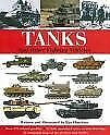 Tanks: And Other Fighting Vehicles