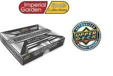 2019-20 Upper Deck UD BUYBACKS NHL Hobby Hockey Factory Sealed Box