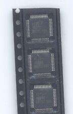 AS15F AS15-F Circuito Integrato SMD  X Scheda Tcon QFP48 Samsung