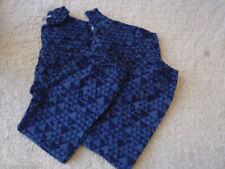 Target Flannel Sleepwear for Boys