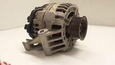 Original GM Buick Pontiac 3,8L Lichtmaschine Lima Generator # GM 20757890