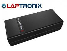 GENUINE LAPTRONIX ADVENT 9215 LAPTOP AC ADAPTER MAINS CHARGER (C7)
