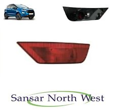 Ford Ecosport Drivers Side Rear Reflector Fog Lamp Light - O/S RIGHT 2014 Onward