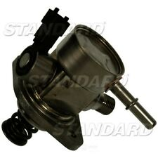 Direct Injection High Pressure F fits 2014-2018 Ford Fusion Escape  STANDARD MOT