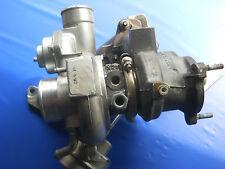 Turbolader SAAB 9-3 Cadillac 2,0 T BLS  12788719 - 55562670 original Neu!