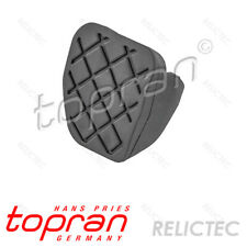 Brake Pedal Pad Rubber Cover Grip VW Skoda Seat Audi:GOLF IV 4,BORA,FABIA I 1