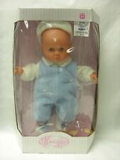 "Simba Toys. Madeline 12"" doll. Premium Collection #8880100"