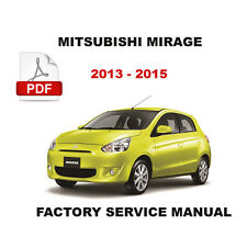 automotive pdf manual ebay stores rh ebay com Diesel Engine Repair Manuals Pdffiller.com Engine Repair Receipts