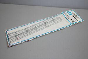 Viessmann 4132 5 Piece Contact Wire 172,5mm Gauge H0 Boxed