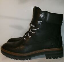 timberland 39 fille