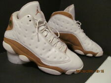 c689229bbd5bb Jordan 14 Men s US Shoe Size Athletic Shoes Jordan 13 for Men for ...