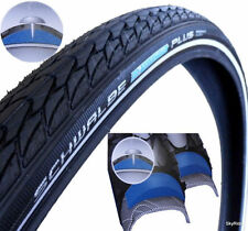 Schwalbe Urban Bike - Fixed Gear Bicycle Components & Parts