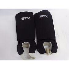 STX Field Hockey Shin pads Medium