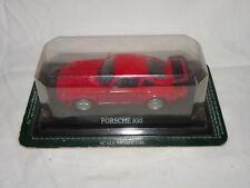 Modellauto Porsche 930 1:43 - unbespielt - Hersteller unbekannt