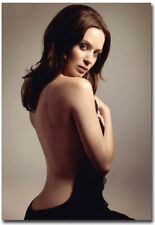 """Emily Blunt Actress Refrigerator Magnets Size 2.5"""" x 3.5"""""""