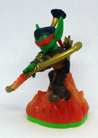 Flameslinger - Spyro's Adventure Skylanders Figure - Buy 3 Get 1 Free!