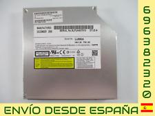 UNIDAD DVD PANASONIC UJ880A ORIGINAL