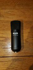 CAD GXL2600USB USB Studio Microphone