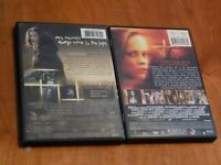 Demi Moore half light and Christina Ricci the Gathering DVD