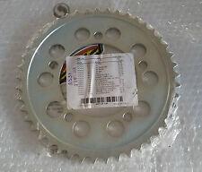 CORONA PBR 2033 Z 45 RPB 4357Z45C45 HONDA CBF HORNET SHADOW CHAIN WHEEL SPROCKET
