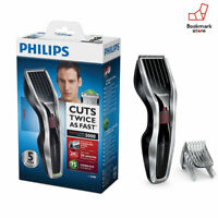New PHILIPS Electric hair clipper cordless AC100V-240V HC5440 15 F/S From Japan