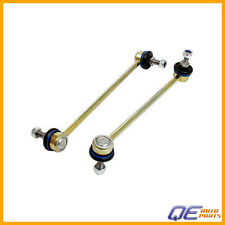 Front Audi 80 90 Quattro Cabriolet Coupe Quattro Suspension Stabilizer Bar Link