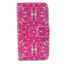 CNL Rosa Taschen und Schutzhüllen für Handys und PDAs