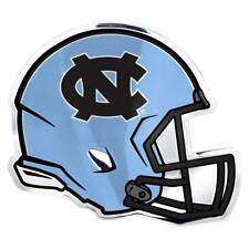 ProMark NCAA North Carolina Tar Heels Helmet Emblem
