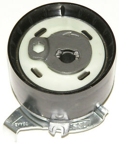 Tensioner Cloyes Gear & Product 9-5479