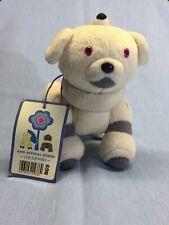 Sony Aibo Plush Doll 2002