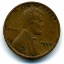 1928 P WHEAT PENNY 1 CENT KEY DATE US CIRCULATED ONE LINCOLN RARE COIN U.S #3019
