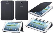 Étuis, housses et coques noirs Pour Samsung Galaxy Note8 pour téléphone mobile et assistant personnel (PDA) Samsung
