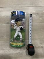 Tim Wakfield Bobblehead  2003 Boston Red Sox
