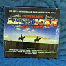 Ultimate American Country 3 CD Set Cash Reeves Parton Cline Hank Charlie Kenny