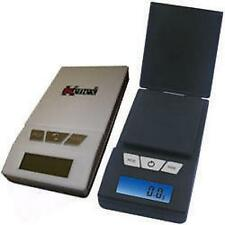 Kenex MX500 Professional Digital Pocket Scale 500gx0.1g