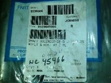 Shawbox Yale Part 010964900S solenoid shaft assembly - NEW SURPLUS