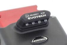 Luce Microluce Targa Moto a Led EVOTECH cod.: ELT-001 License Plate Led Light