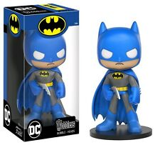 Funko Batman Wobbler