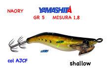 NAORY YAMASHITA LIGHT EGING MIS 1.8 SHALLOW AJCF