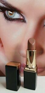 5 x Laval In The Nude Classic Bare Lipstick #266 Moisturising Long Lasting Bulk