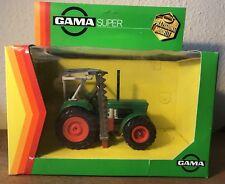 Gama Super 2308 KHD Klöckner Humbold Deutz D 10006 Messerbalken Boxed OVP Selten